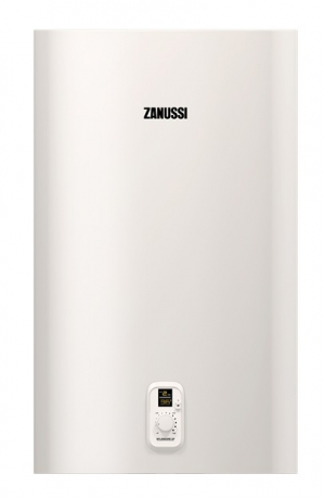 Zanussi ZWH/S 50 Splendore XP