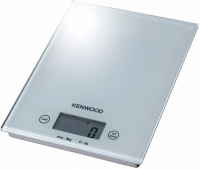 Kenwood DS 401