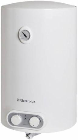 Electrolux EWH 100 magnum